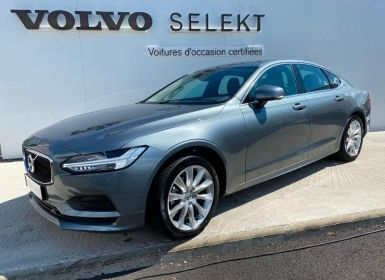 Achat Volvo S90 D3 AdBlue 150ch Business Executive Geartronic Occasion