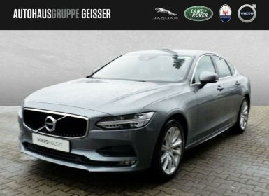 Achat Volvo S90 D4 Occasion