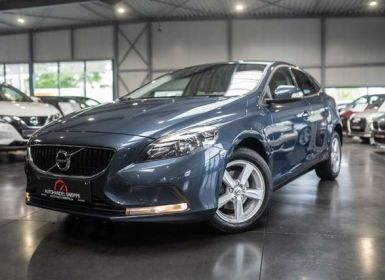 Achat Volvo V40 2.0 D2 Kinetic Occasion