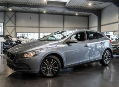 Vente Volvo V40 2.0 D2 Momentum Geartronic - Pdc - Navi - Cruise Occasion