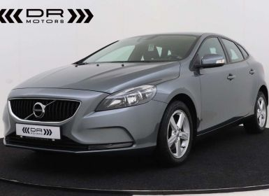 Vente Volvo V40 2.0 T2 Black Edition Occasion