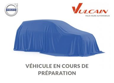 Vente Volvo V40 D2 120ch Business Occasion