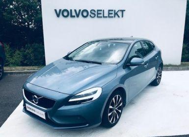 Vente Volvo V40 D2 AdBlue 120ch Signature Edition Occasion