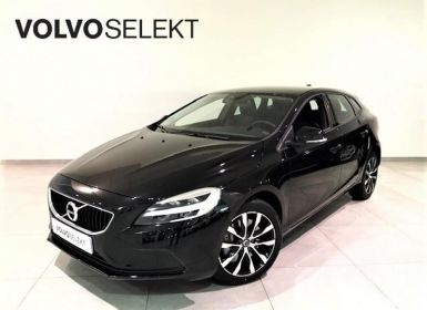 Voiture Volvo V40 D3 150ch Momentum Occasion
