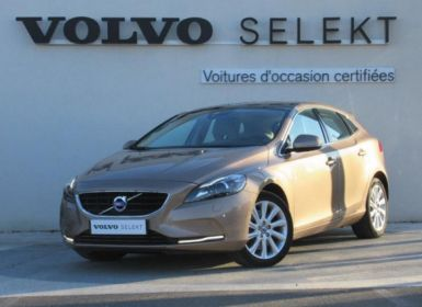 Vente Volvo V40 D3 150ch Start&Stop Xenium Geartronic Occasion