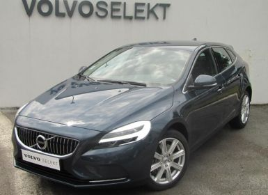 Volvo V40 D3 AdBlue 150ch Inscription Occasion