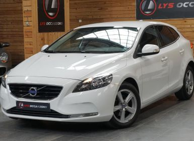 Vente Volvo V40 II (2) 2.0 D2 120 KINETIC Occasion