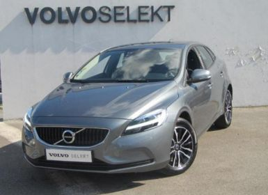 Voiture Volvo V40 T2 122ch Business 7cv Neuf