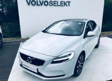 Vente Volvo V40 T2 122ch Signature Edition Occasion