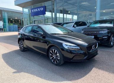 Achat Volvo V40 T2 122ch Signature Edition Geartronic Neuf