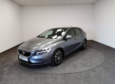Volvo V40 T2 122ch Signature Edition Geartronic Occasion
