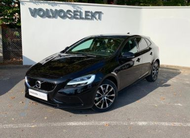 Achat Volvo V40 T3 152ch Edition Occasion