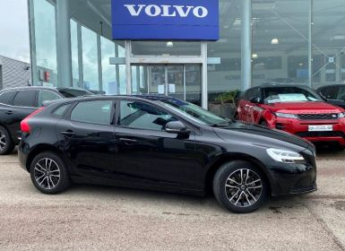 Achat Volvo V40 T3 152ch Momentum Occasion