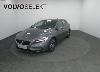 Volvo V40 T3 152ch Signature Edition Neuf
