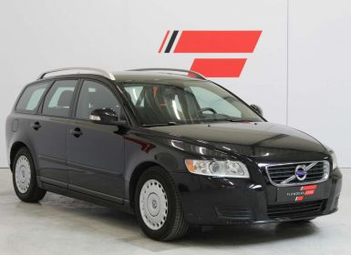 Vente Volvo V50 1.6 D DRIVe Start - Stop Business Ed Occasion