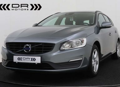 Vente Volvo V60 2.0 D2 Eco Kinetic Occasion