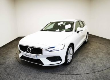 Vente Volvo V60 B3 163ch Business Executive Geartronic Occasion