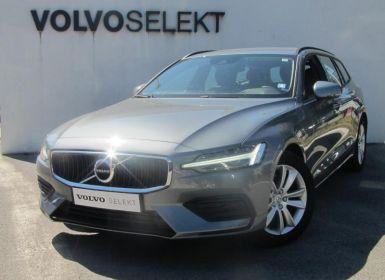 Vente Volvo V60 D3 150ch AdBlue Business Executive Geartronic Occasion