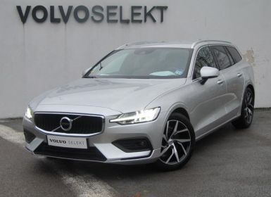 Acheter Volvo V60 D3 150ch Business Executive Occasion