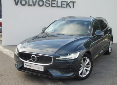Volvo V60 D3 150ch Business Executive Geartronic