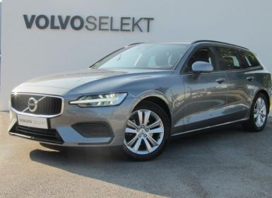 Vente Volvo V60 D3 150ch Business Executive Geartronic Occasion