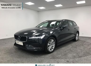 Acheter Volvo V60 D4 190ch AdBlue Business Executive Geartronic Occasion