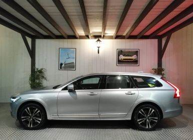 Volvo V90 CROSS COUNTRY D5 235 CV LUXE AWD Occasion