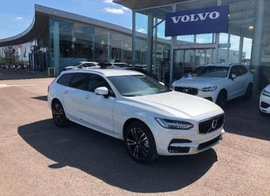 Vente Volvo V90 Cross Country D5 AWD 235ch Pro Geartronic Occasion