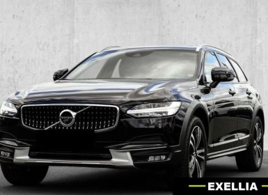 Achat Volvo V90 CROSS COUNTRY PRO Occasion