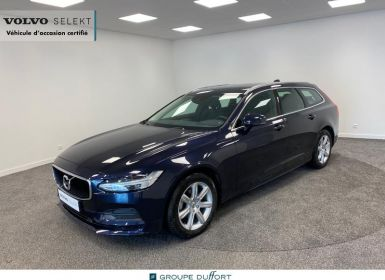 Vente Volvo V90 D3 AdBlue 150ch Business Executive Geartronic Occasion