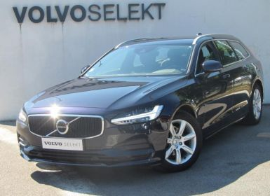 Achat Volvo V90 D4 190ch Business Executive Geartronic Occasion