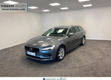 Vente Volvo V90 D4 AdBlue 190ch Business Executive Geartronic Occasion