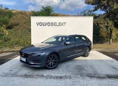 Volvo V90 D4 AdBlue 190ch Inscription Geartronic