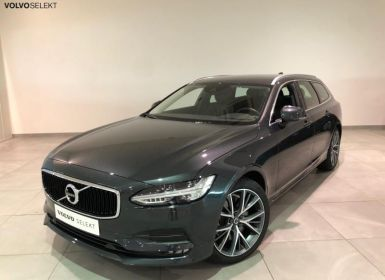Achat Volvo V90 D5 AdBlue AWD 235ch Business Executive Geartronic Occasion