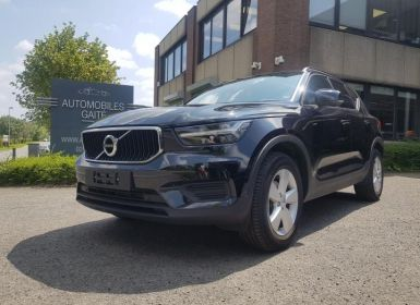 Volvo XC40 2.0 D GEARTRONIC Occasion