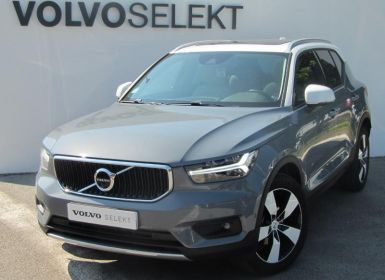 Volvo XC40 D3 AdBlue 150ch Business Geartronic 8
