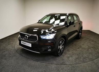 Achat Volvo XC40 D3 AdBlue 150ch Inscription Geartronic 8 Occasion