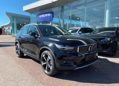 Volvo XC40 D4 AdBlue AWD 190ch Inscription Luxe Geartronic 8 Occasion