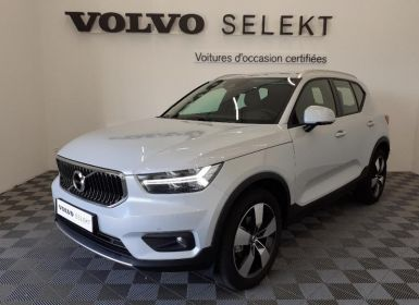 Vente Volvo XC40 T2 129ch Business Occasion