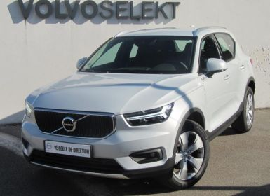 Achat Volvo XC40 T2 129ch Business Geartronic 8 Occasion