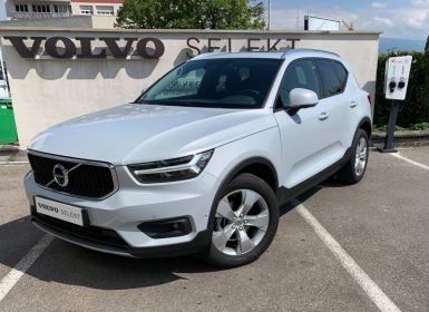 Vente Volvo XC40 T3 163ch Business Geartronic 8 Occasion