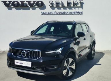 Vente Volvo XC40 T4 Recharge 129 + 82ch Business DCT 7 Occasion