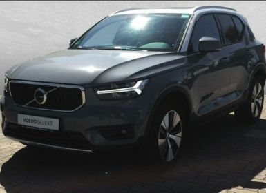 Achat Volvo XC40 T5 Occasion
