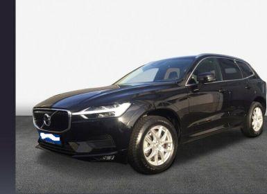 Vente Volvo XC60 # Inclus Carte Grise et Malus écolo, livraison à domicile # Occasion