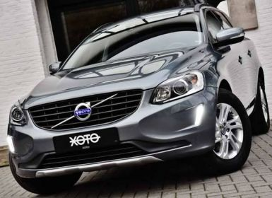 Vente Volvo XC60 2.0 D3 KINETIC GEARTRONIC Occasion