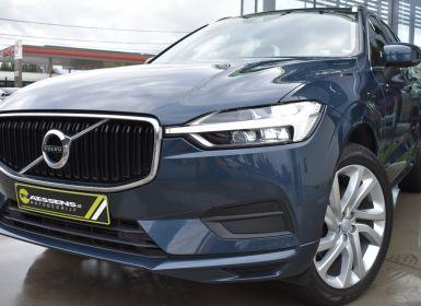 Vente Volvo XC60 2.0 T5 Momentum Geartronic Occasion