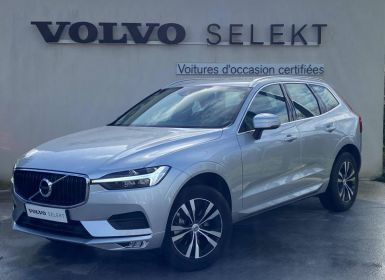 Vente Volvo XC60 B4 AdBlue 197ch Business Executive Geartronic Occasion