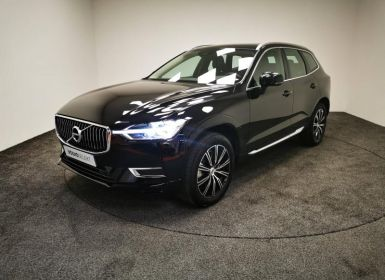 Volvo XC60 B4 AdBlue AWD 197ch Inscription Luxe Geartronic Occasion