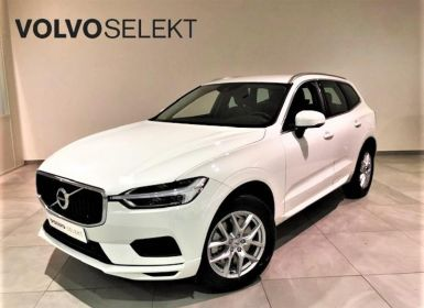 Vente Volvo XC60 D3 AdBlue 150ch Business Executive Occasion