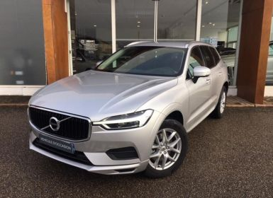 Achat Volvo XC60 D3 AdBlue 150ch Business Executive Occasion